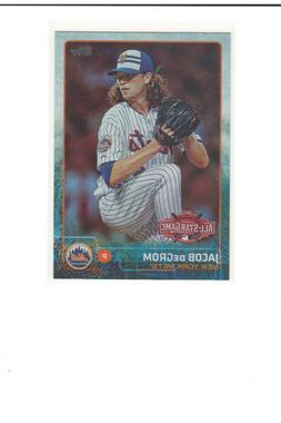 2015 Topps Update Series - YOU PICK