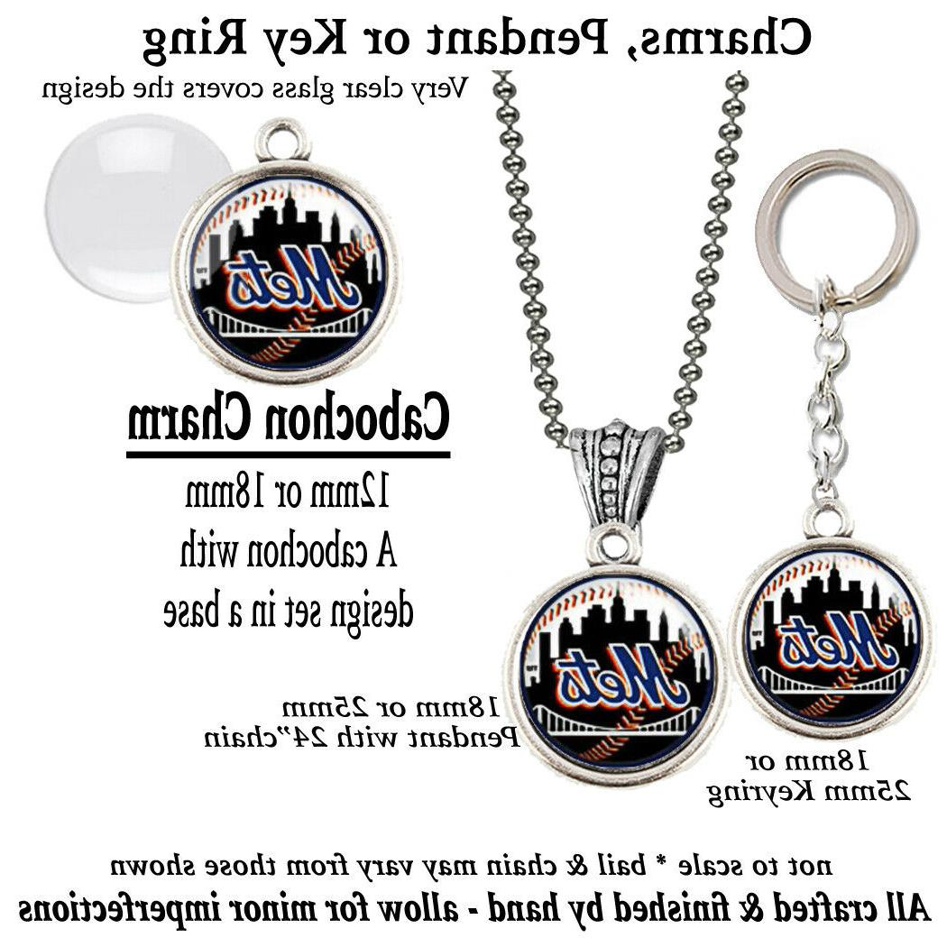 FREE > NEW YORK Bracelet,