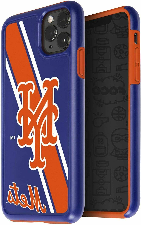 iphone 11 pro 5 8 new york