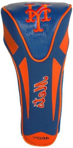 MLB New York Mets Apex Headcover