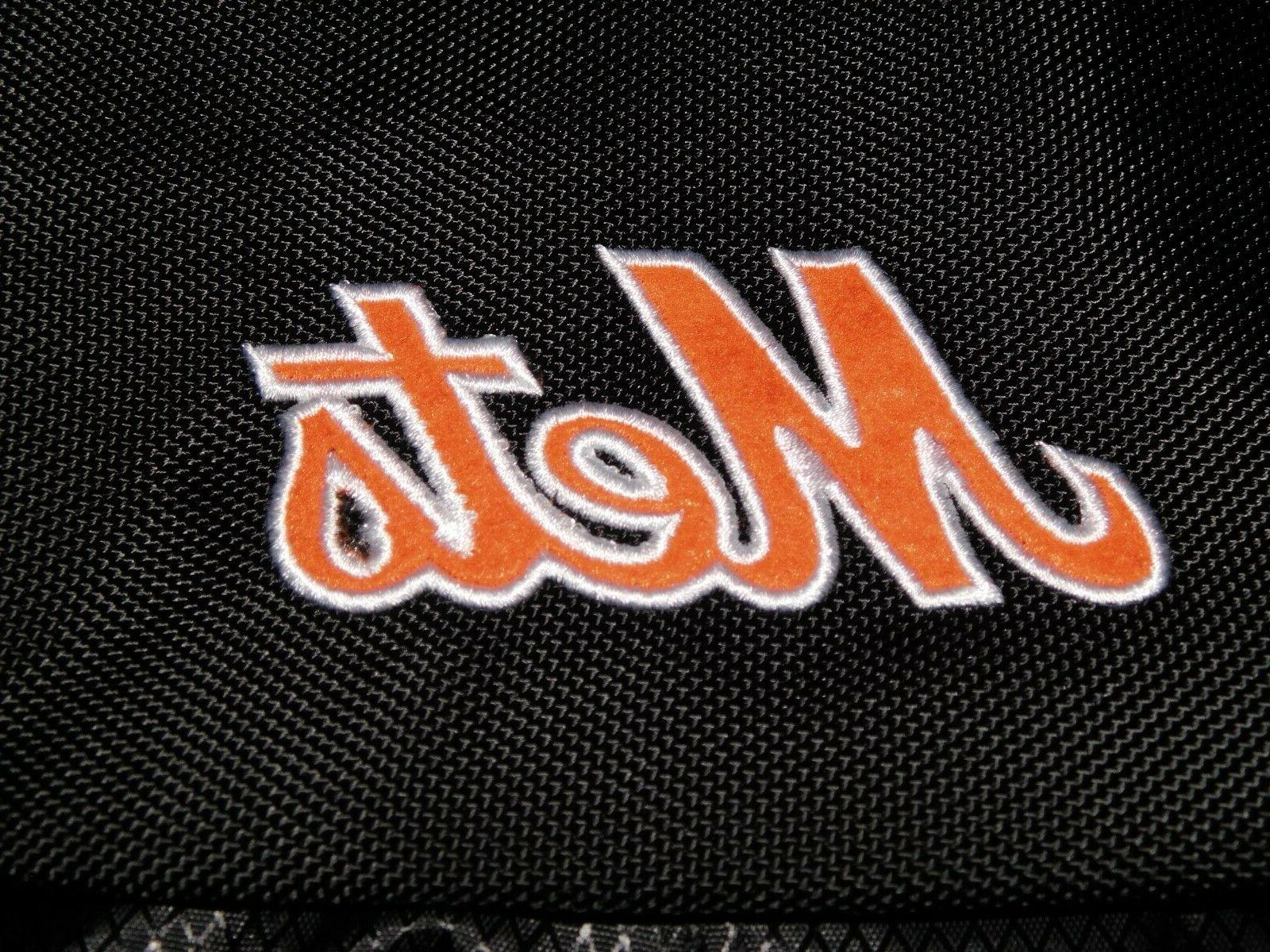 """New Mets Backpack """"Phenom"""" Official with"""