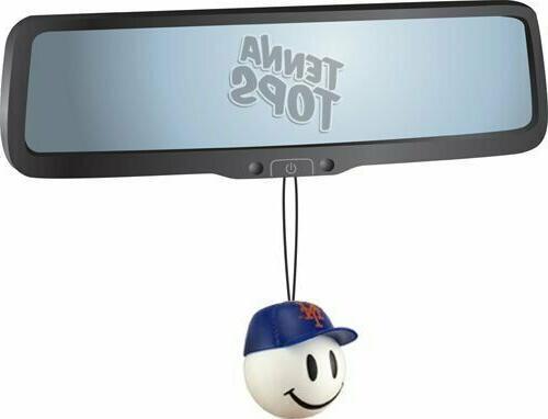 New York Cap Ball / Buddy