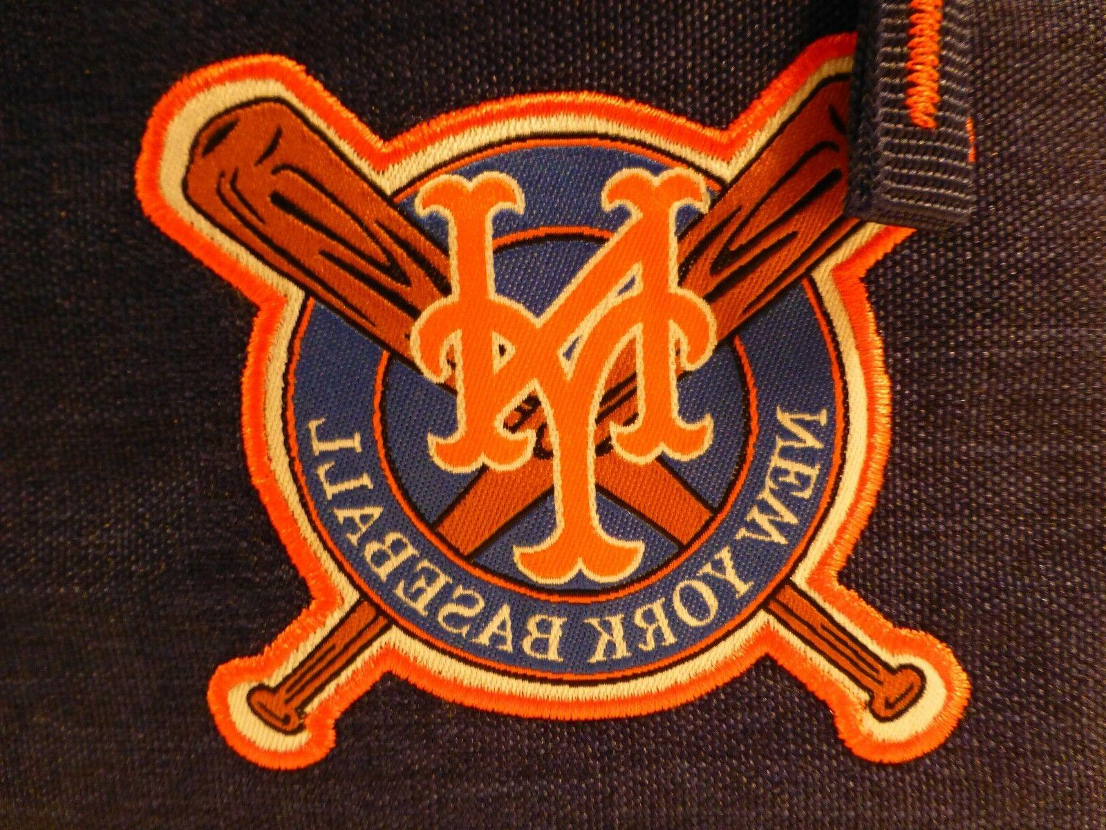 New New York Mets Heritage Pack MLB with
