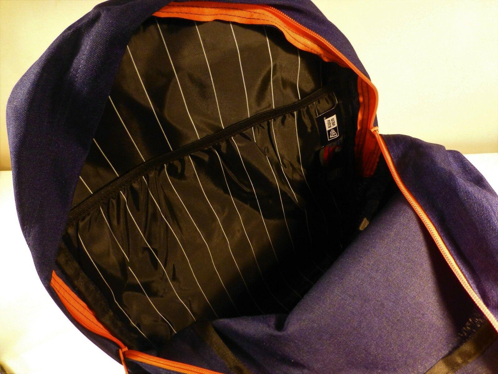 New Mets Pack Backpack with