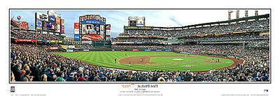 new york mets historic first pitch at