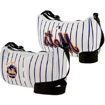 new york mets mlb jersey purse women
