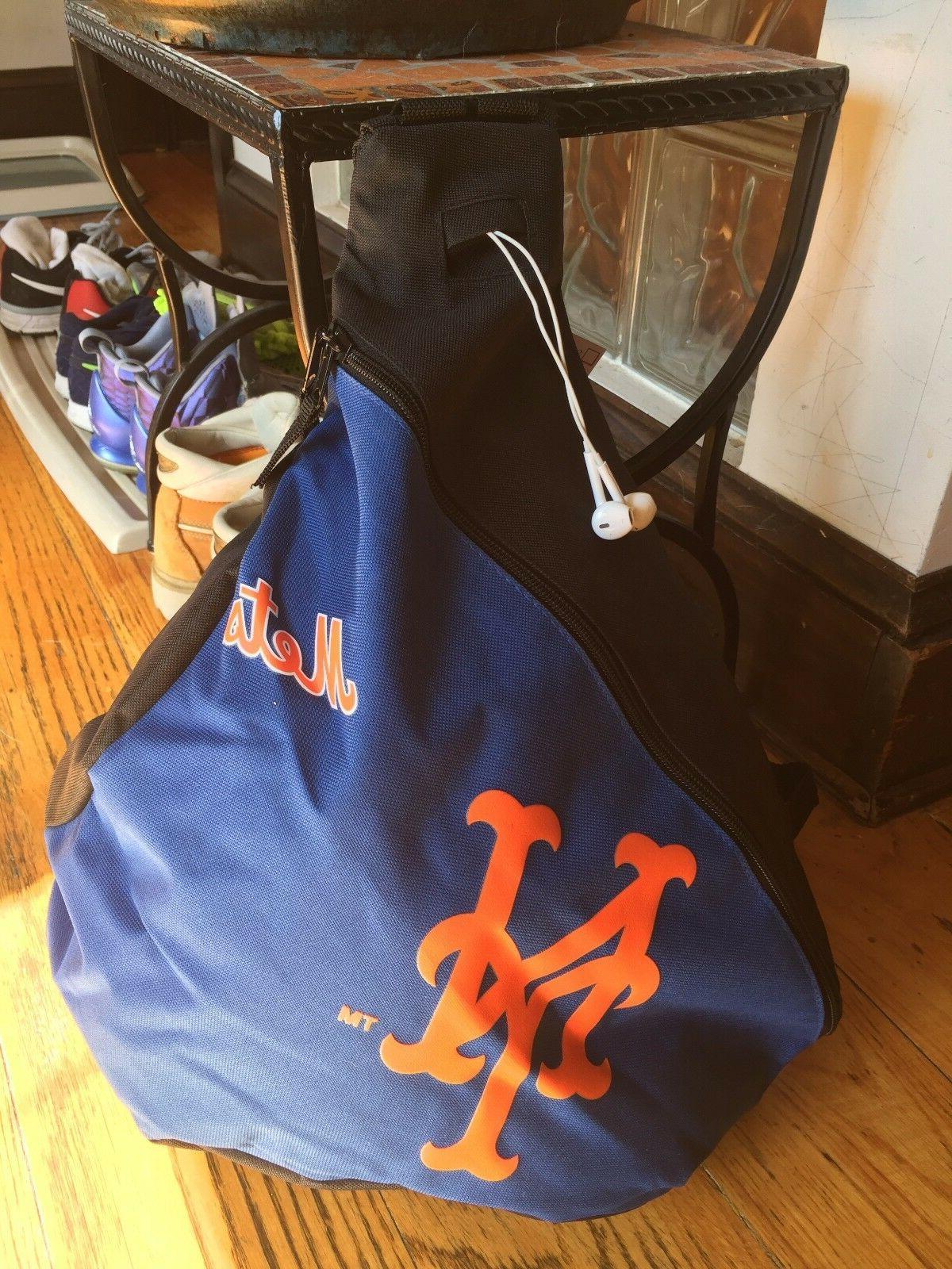 NEW Vintage Bag Pack