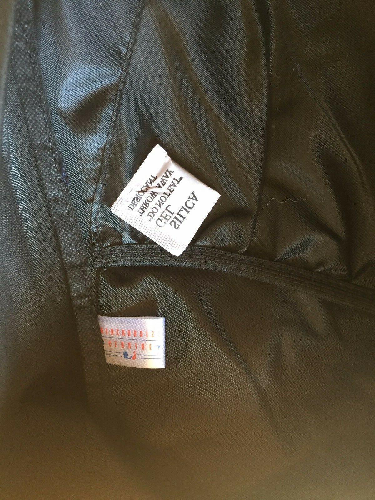 NEW METS- Vintage Sling Bag Slingshot