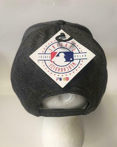 New Mets Embroidered Hat, One Size, with Tags!