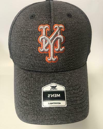 new york mets raised embroidered logo ball