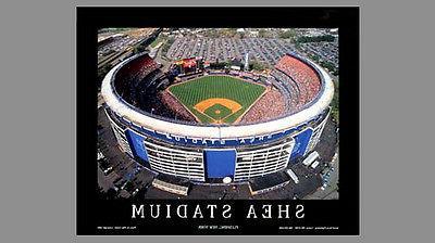new york mets shea stadium classic gameday