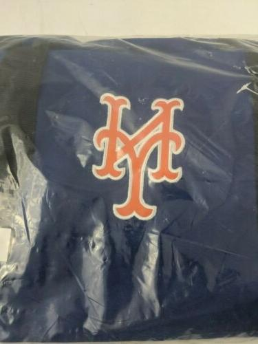 New Mets Duffel Bag Made By New Era - Brand