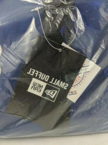 New York Duffel Bag New Official