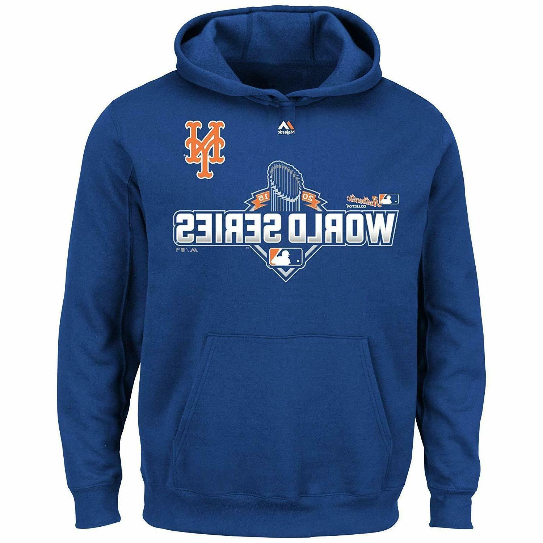 new york mets sweatshirt hoodie kids youth
