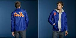 levi s limited edition mens new york