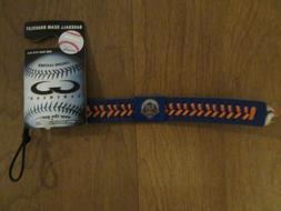 Lot of 6 New York Mets 50th anniversary Gamewear MLB Basebal