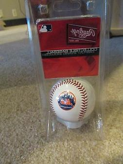 mlb new york mets baseball w free