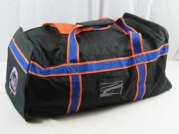 New! Team Issued New York Mets Pro Baseball Player Coach Gea