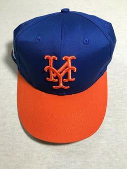 NEW YORK METS Baseball Team MLB OC Sports Cooperstown Collec