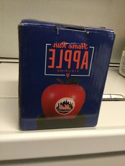New York Mets Citi Field Home Run Apple Figurine  SGA 6/23/1