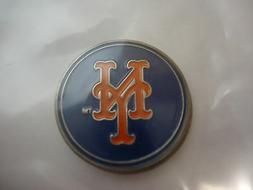 New York Mets Golf Ball Marker