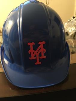 New York Mets Hard Hat