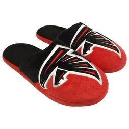 New York Mets MLB Deluxe Foam Sport Men's Slide Sandals