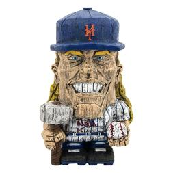 New York Mets Forever Collectibles MLB Noah Syndergaard EEKE