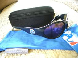 NEW YORK METS MLB SUNGLASSES ~MAJOR LEAGUE BASEBALL SHADES~