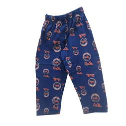 New York Mets Official MLB Genuine Apparel Infant Toddler Si