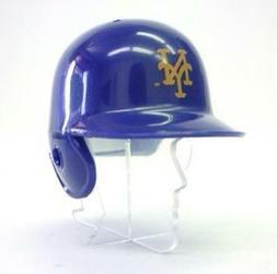 New York Mets Pocket Pro Mini Helmet  MLB Replica Miniature