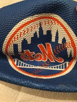 New York Mets Regulation Size Basketball