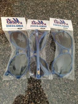 New York Mets Sun Glasses  Citi Field SGA NEW