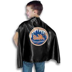 New York Mets MLB Pro Baseball Sports Tailgate Game Day Chil