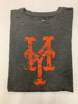 NWT New York Mets MLB Men's T-Shirt Size 4XL